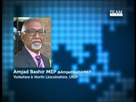 The Report Episode 60 | Part 2/2 (27/08/14) - Political Correctness and the Rotherham Abuse Scandal