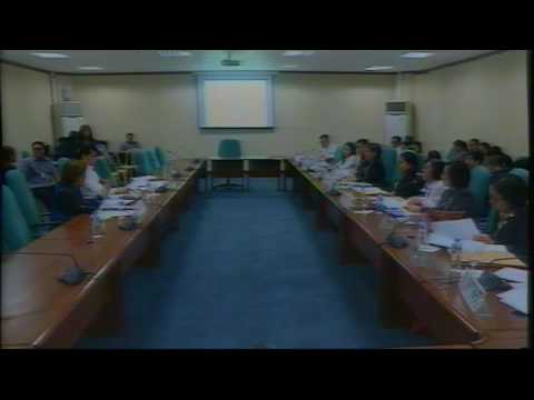 Committee on Energy (December 7, 2016)