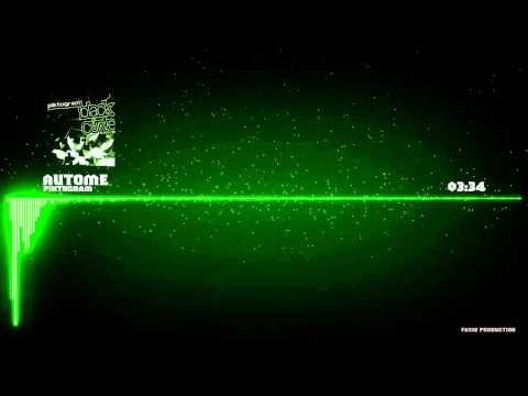 Piktogram - Autome (Original Mix)