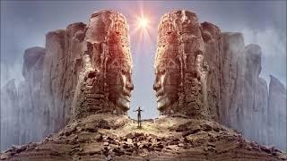 NEUROQ - Dual Spirituality