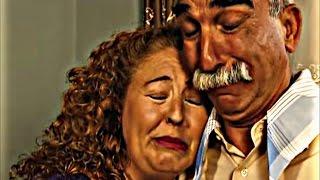 Kleopatra Safiye Yengeye Görücü Geliyor  Full Usman Aga Duymasın  137. Bölüm