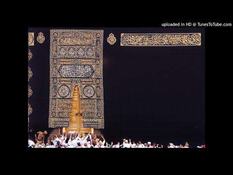 Surah Al-Hajj - Tafseer 1-4 English