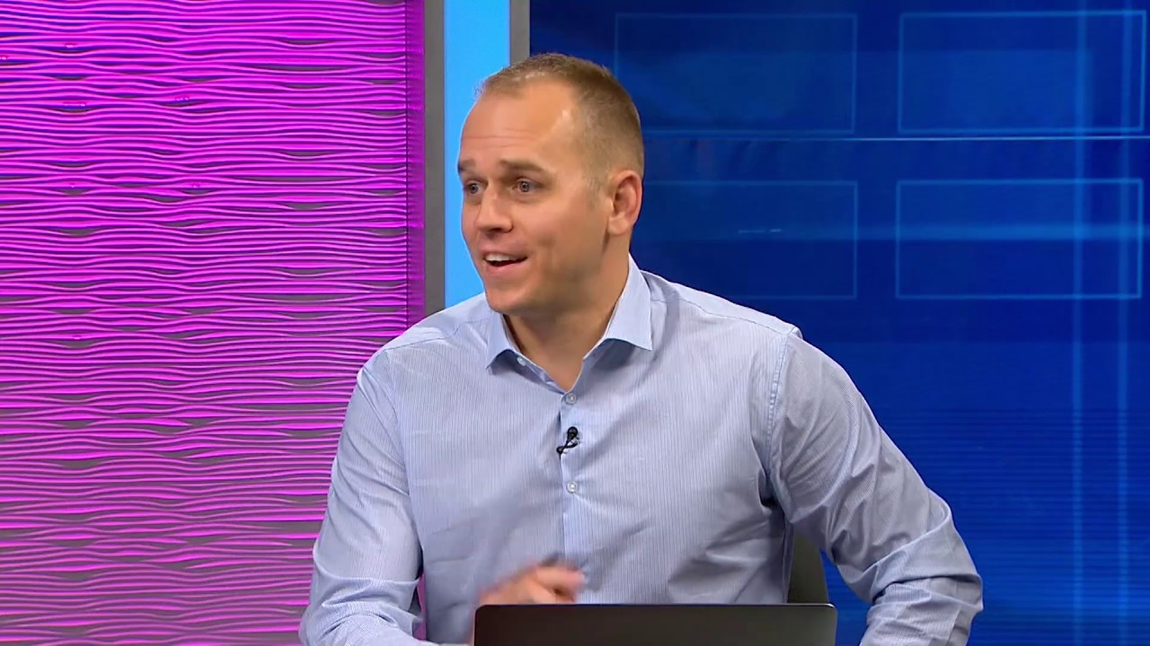 Colts beat Titans, but they have major problem with Adam Vinatieri