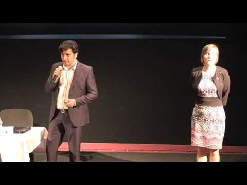 Dr Rajesh Savera Budapest videó letöltés