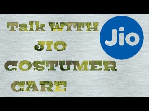 Talk with jio customer service about off outgoing call||by technical mamdul