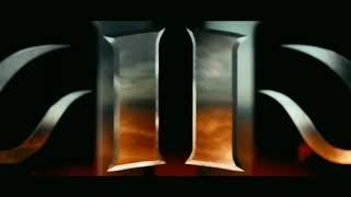 Billa 2 title tutorial teaser