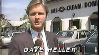 WiCS 1988 Story on 50 Mel-O-Cream 50 Year Annivery Thumbnail