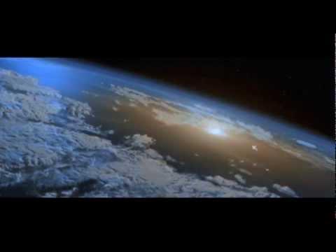 Apocalypse - Dies Irae (Day of Wrath)