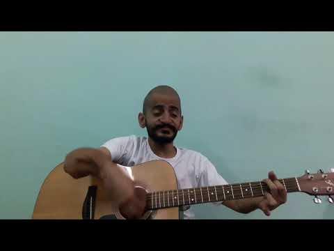 Mere Sohneya : Kabir Singh   Sachet Tondon   Kiara & Shahid Kapoor   Guitar Cover by Ramanuj Mishra