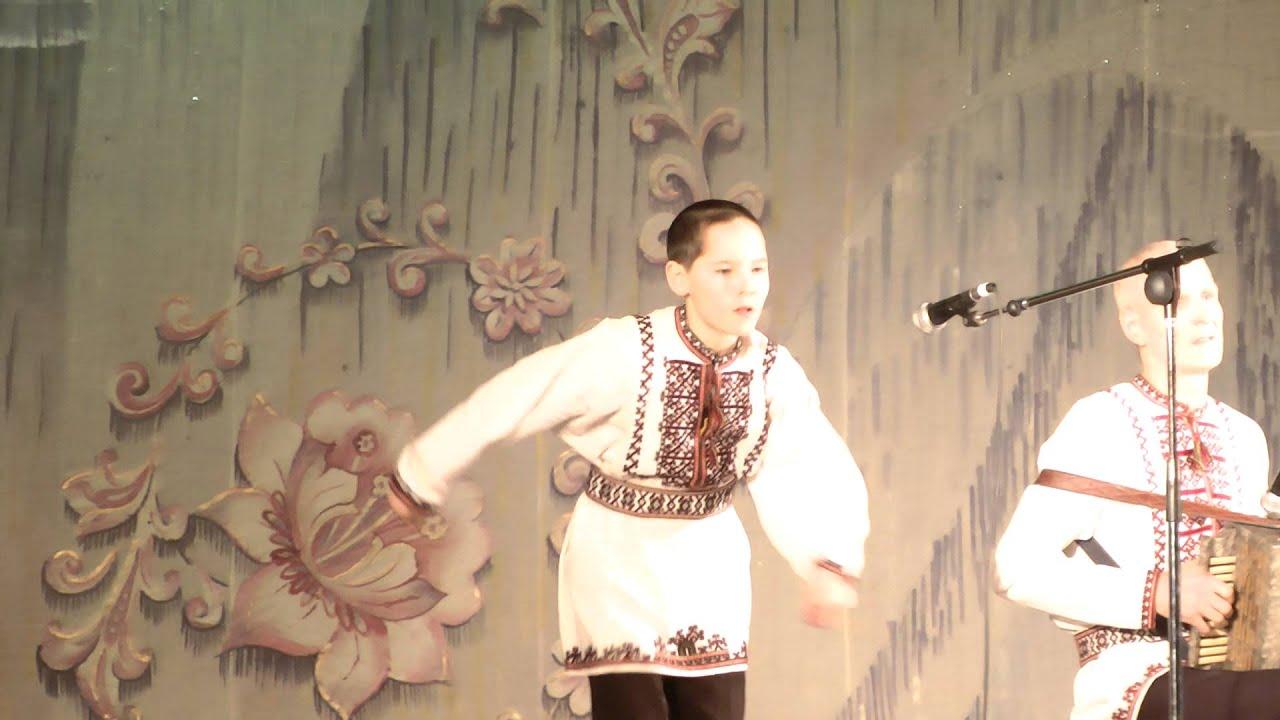 скачать молдавские песни популярные хитовые веселые