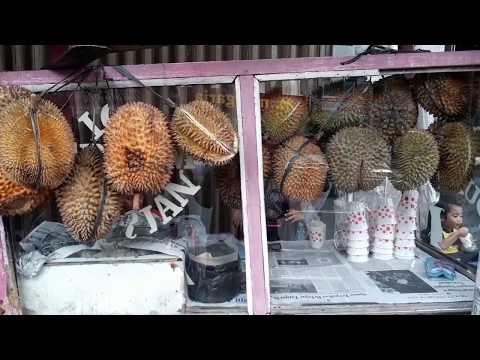 legend!!!-enak-bikin-segar!!!-es-krim-(ice-cream)-durian-depan-gardena-jogja---jogja-street-food