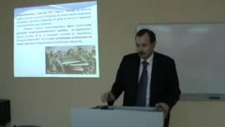 Российская экономическая наука конца XIX - начала XX века