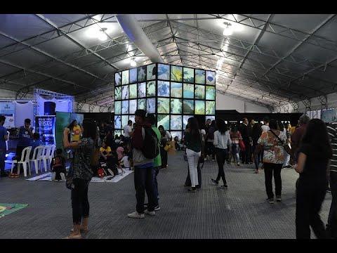 Veja como foi o 8º Fórum Mundial da Água