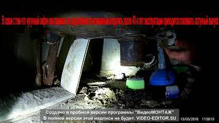 видео Сифон для кондиционеров купить в Киеве