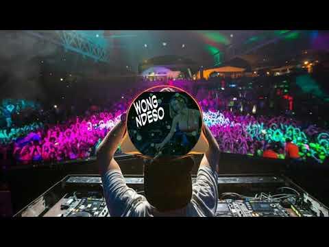 DJ SHEILA ON 7_ DAN - BREAKBEAT MUSIC_PALING ENAK DI DENGAR
