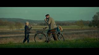 "Laleh - En Stund PÅ Jorden ""a Man Called Ove"" Music Video"