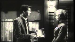 Psycho Trailer 1960