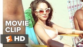Beach Rats Movie Clip - That Girl (2017) | Movieclips Indie