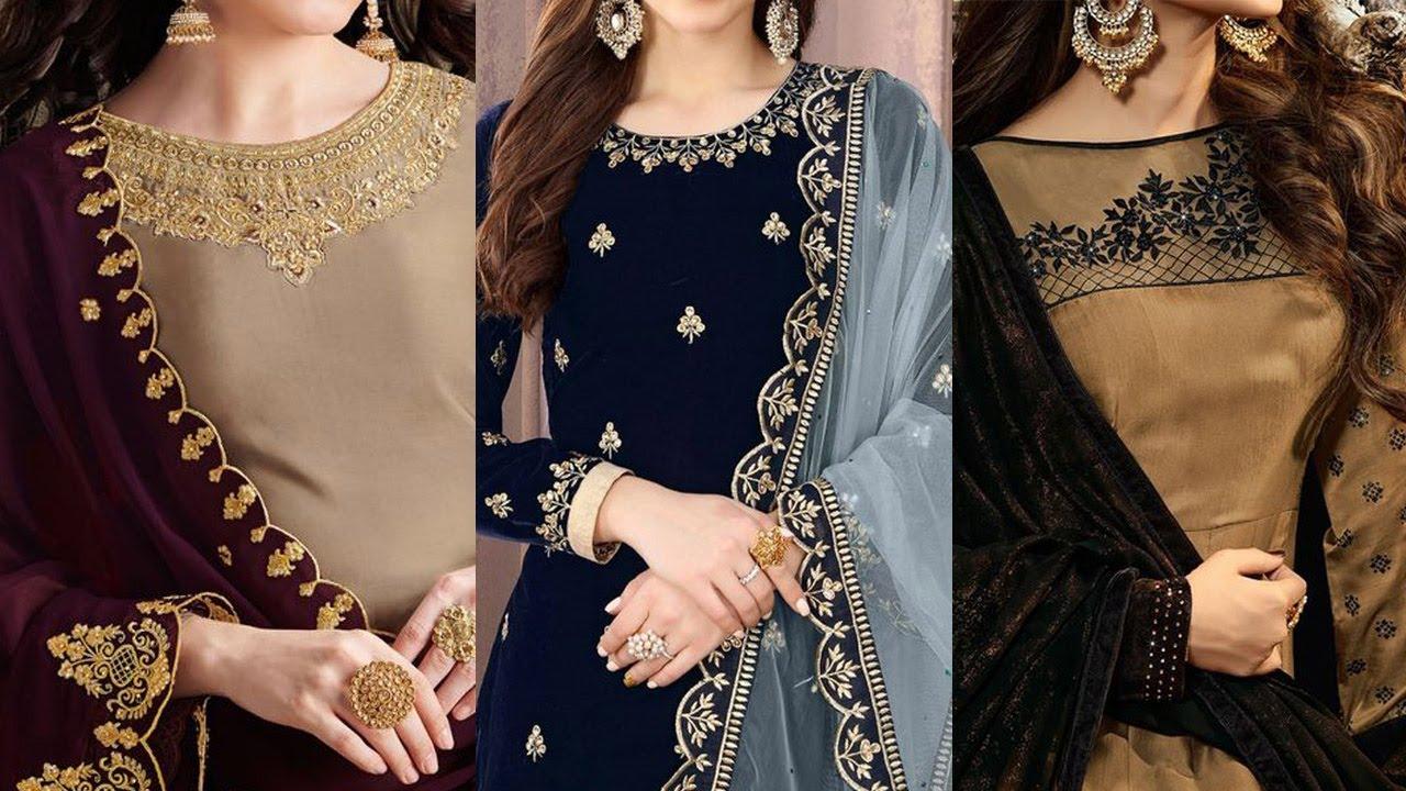 Colour Combination Ideas For Dresses Kurti Colour Combination Ideas For Suits
