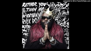 Rick Ross I Think She Like Me Instrumental Rick Ross I Think She Like Me Instrumental By Ozoun