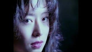 【中森明菜】 『愛撫』 PV    ( Audio 入り )