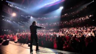 Andy - Live at the Dolby Theatre May 2014