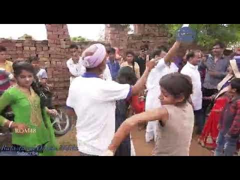 Kedar Kumar Mandal