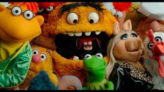 Official Trailer 2  | The Muppets (2011) | The Muppets