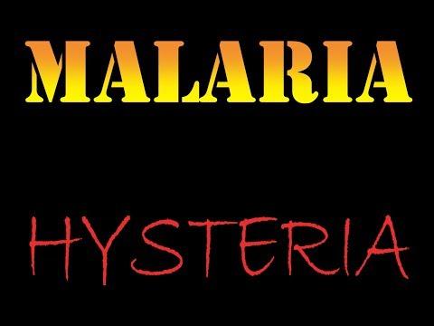 Malaria Hysteria HD