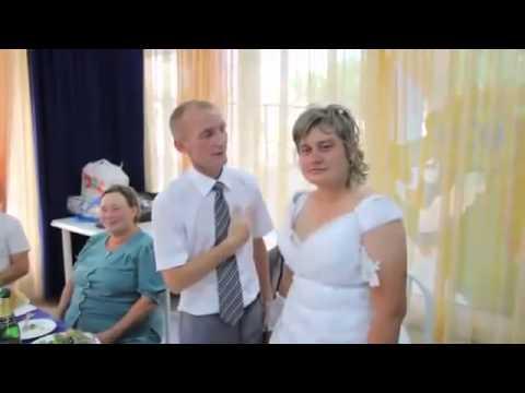 Самые красивые свадебные платья 468 фото Фотогалерея