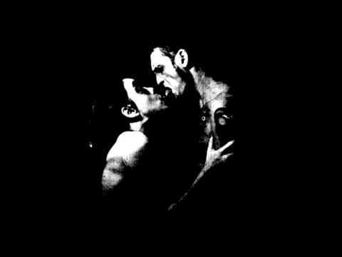 Mad Season - Above (full album bass boosted)