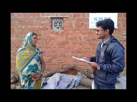 Short Story of a Successful Woman Farmer