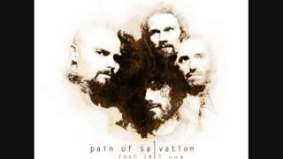 Pain Of Salvation - No Way (Subtitulado)