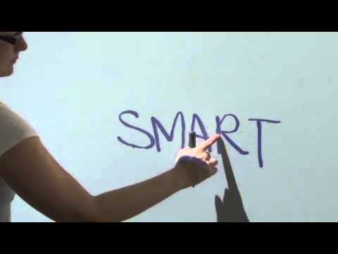 Object awareness smart notebook software youtube