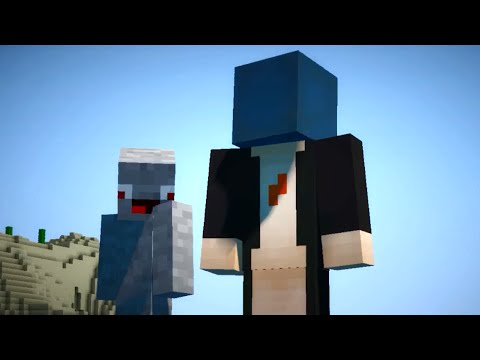 "♫ ""IS MIR EGAL"" | BIST DU REAL - KC Rebell feat. Moé Parodie | ALPHAPOPO & schmockyyy"