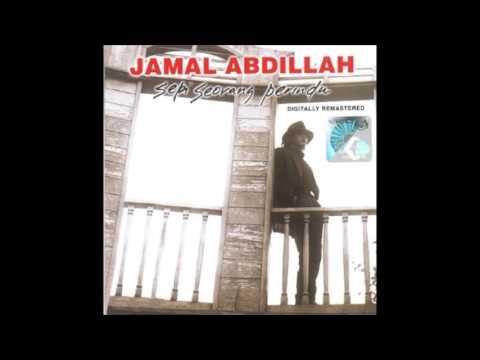 Jamal Abdillah - Ku Tahu Hatimu Terluka
