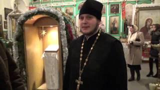 видео Рождество Христово 2016: дата