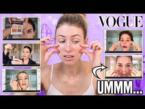 i-tried-following-vogue-supermodels'-beauty-secrets...-what-is-this?!