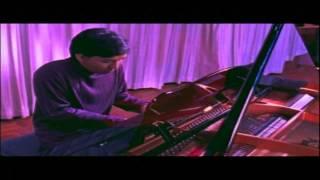 YOVIE & NUNO ft  AUDY - Janji Diatas Ingkar
