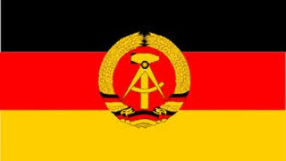 Wargame Red Dragon: New Eastern Bloc DLC East Germany Edition