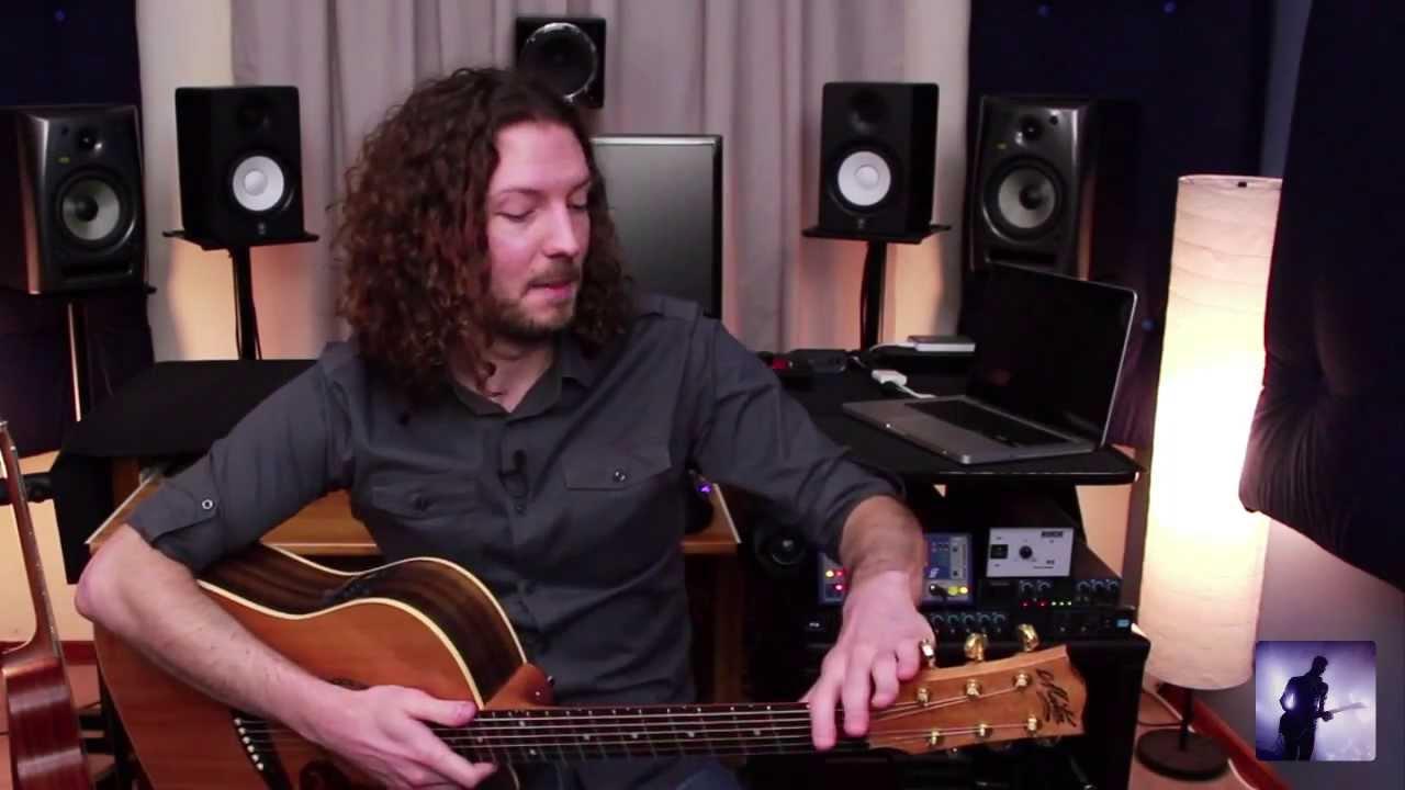 how often should i change guitar strings why youtube. Black Bedroom Furniture Sets. Home Design Ideas