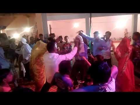 New panjabi song Pintu ki Lagan Sagai ki video