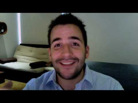 Video 7 - ¿Por qué no me quiere como yo?