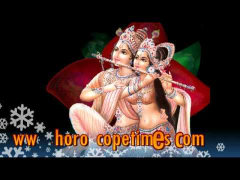 Krishna Chalisa Full - Best