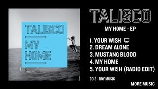 TALISCO - My Home
