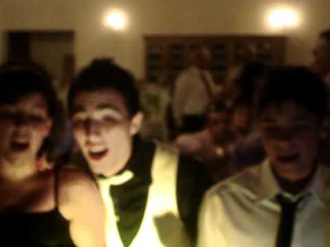 Adelina & Magno  (Karaoke).MPG