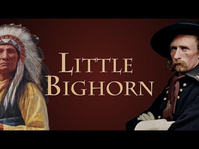 Pourquoi la bataille de Little Bighorn est-elle si controversée ? [QdH#14]