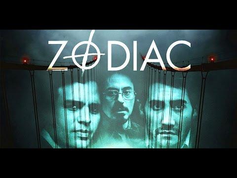 zodiac  reviewretrospective youtube