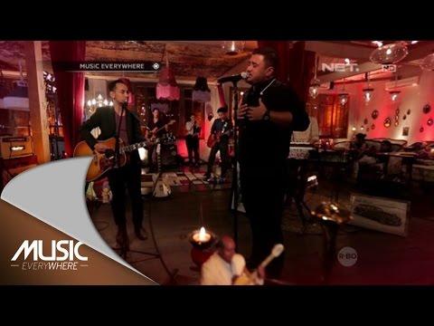 Pongki Barata ft Mike Mohede - Setia - Music Everywhere
