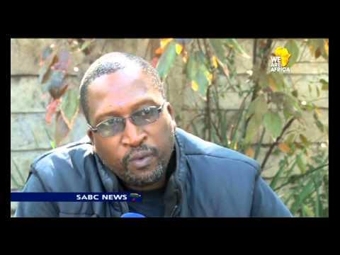 East African leaders to hold emergency Summit on Burundi